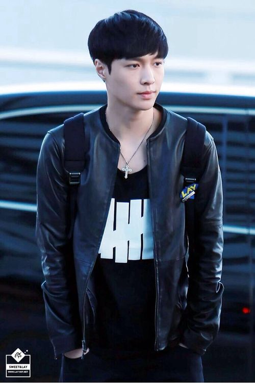 lay airport fashion - photo #1