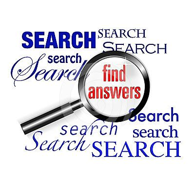 How To Find Product Keyword Or Product Related Keywords