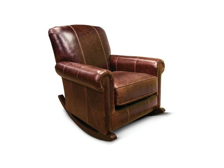 England living room rocking chair 63098l for the home pinterest