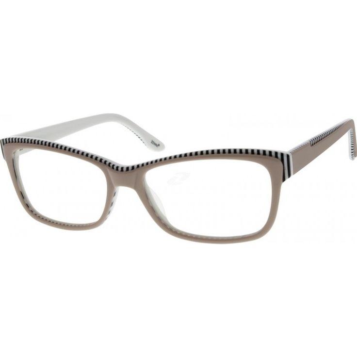 Pin by Emily Davis on Inspiration - Glasses Pinterest