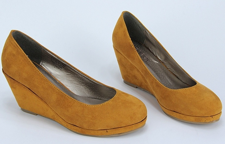 S Womens Shoes