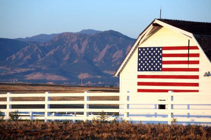 flag manufacturers in usa