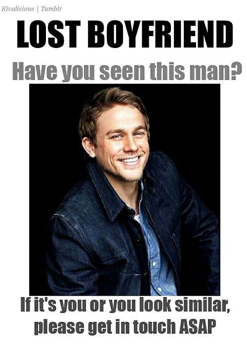 Yes Please Funny Meme : Oh my yes please sons of anarchy pinterest