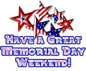 memorial day closings massachusetts