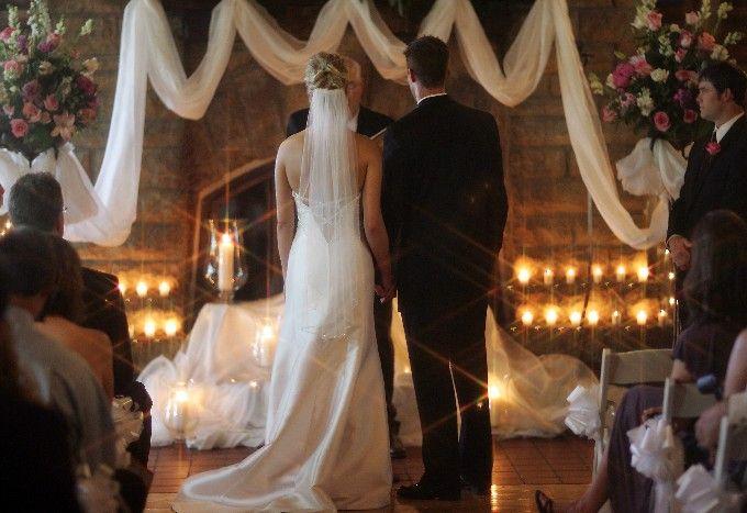 Starved Rock Wedding Dream Wedding Pinterest