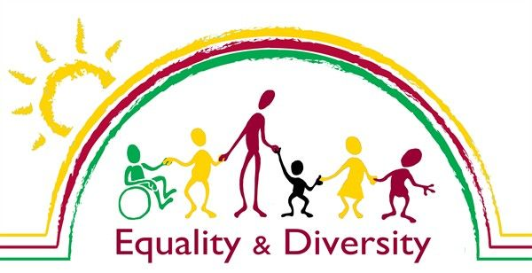 promote equality and diversity in work with children and young people essay Equality diversity and inclusion in work with children and young people understand the importance of promoting equality and diversity in work with children and young people identifying the current legislation and roles of practice relevant to the promotion of equality and valuing of diversity legislation – is an act of parliament disability discrimination act 1995-2005 – protects the.