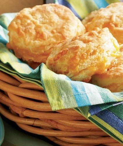 ... flaky buttermilk biscuits cheese biscuits cheese biscuits blue cheese