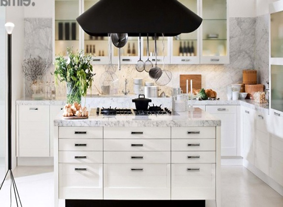 Reface Kitchen Cabinet Simply Diy Cabinet Ideas Pinterest