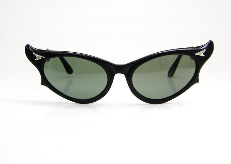 ray ban cat eye sunglasses