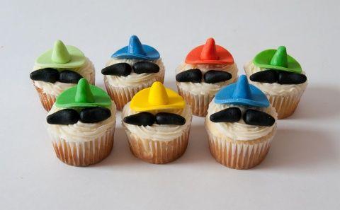 cupcakes-patrios3.jpg (480�7)