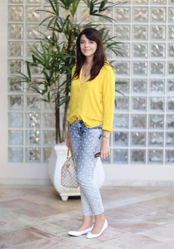 just lia fashion bloggers pinterest