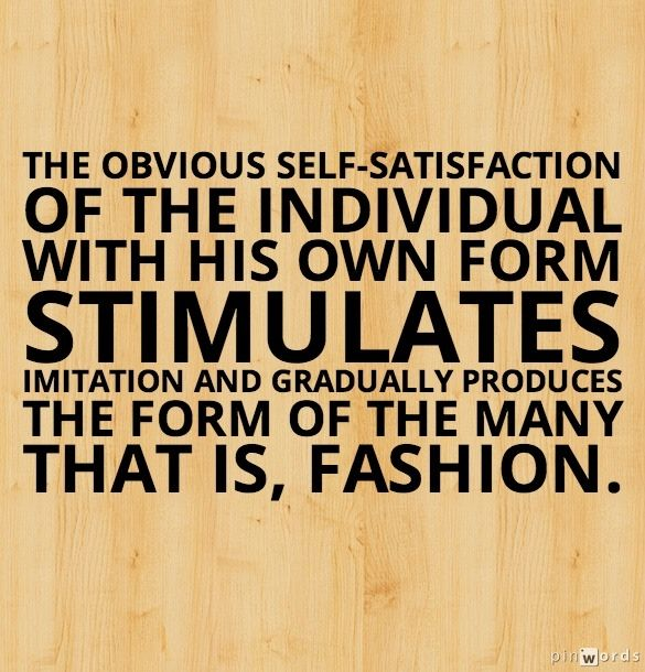 self satisfaction Satisfaction definition is - the payment through penance of the temporal punishment incurred by a sin how to use satisfaction in a sentence.