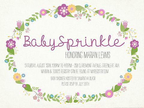 Smilebox Invitations Baby Shower Baby Boy Shower Invitations