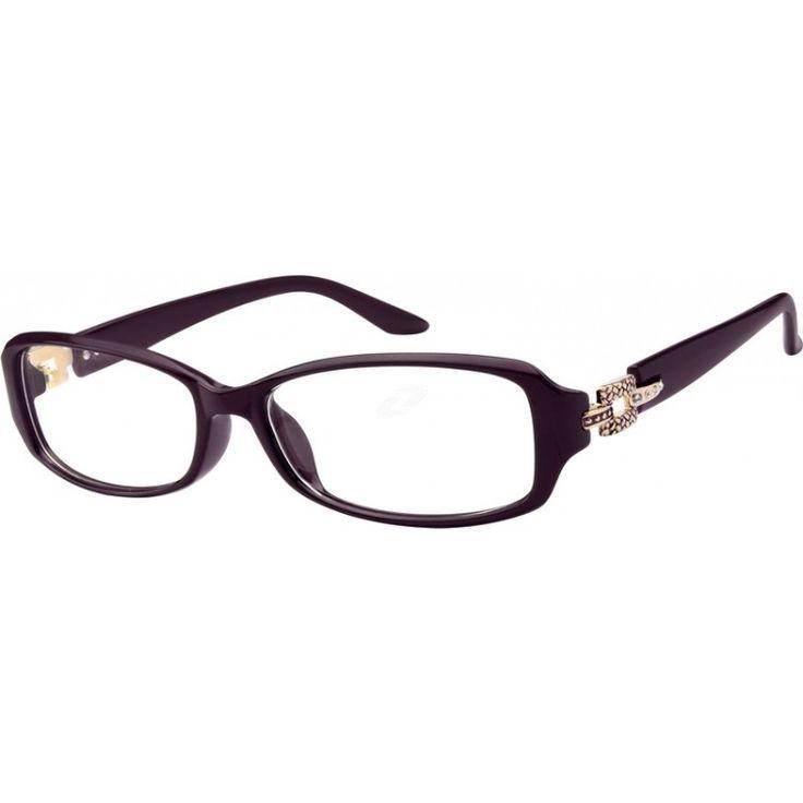 Zenni Optical Eyeglasses : Pin by Jess on Zenni Optical Frames I love! Pinterest