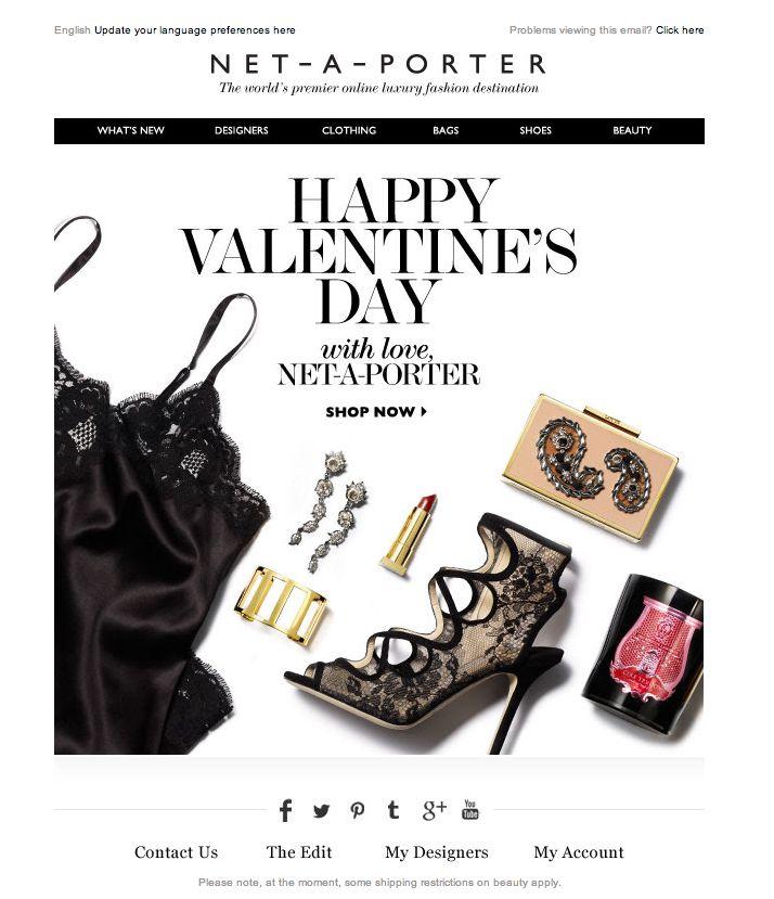 j crew valentine's day sale
