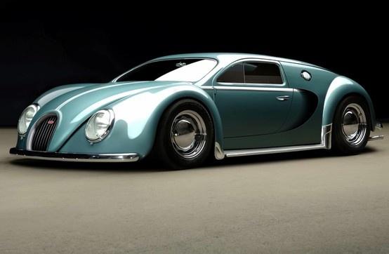 bugatti 1945 bugatti veyron 1945 auto pinterest bugatti. Black Bedroom Furniture Sets. Home Design Ideas