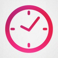 Time After Time is a to-do list in reverse that tracks what you've done.