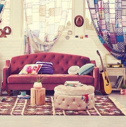 Urban Outfitters Decor Casa Y Hogar Pinterest