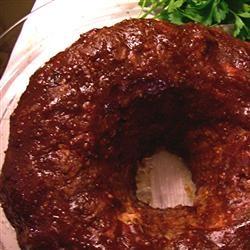 Firefighter's Meatloaf Allrecipes.com