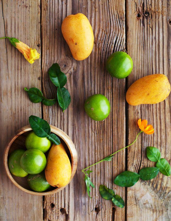 Golubka | sinfully beautiful food | Pinterest