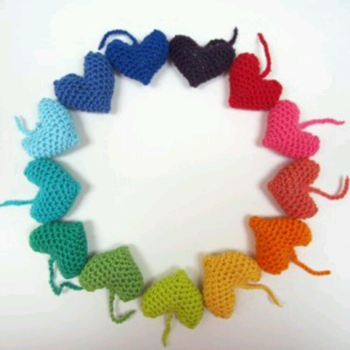 Felted Amigurumi Tutorial : Pin Amigurumi-crochet-patterns-travis-the-felted-cow ...