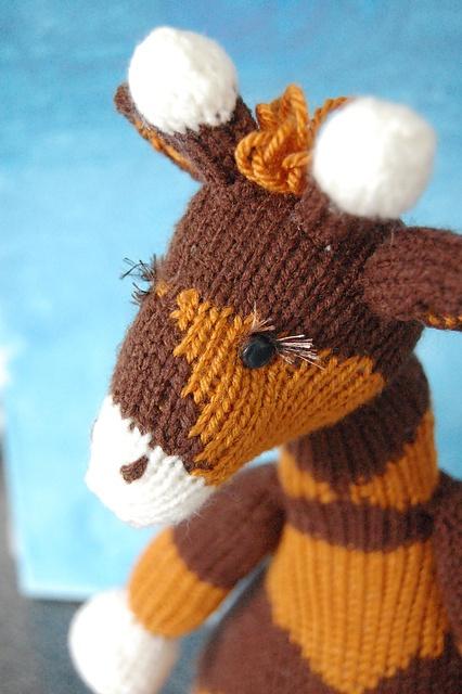 Free Giraffe Knitting Pattern : Ravelry Crochet Giraffe Hat Pattern By Sarah Zimmerman 2016 Car Release Date