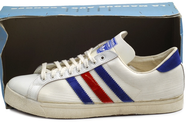 Americana Adidas Shoes