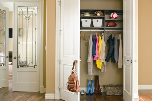 Image Result For Entryway