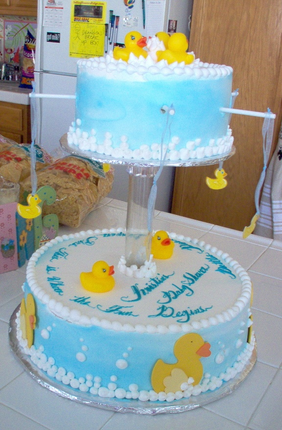 Baby Shower Entertainment, Decor, Candy Buffet, Game Coordinator ...