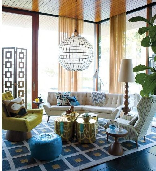 Jonathan Adler Living Room Minimalist Extraordinary Design Review