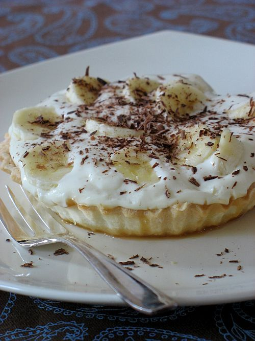 banana+cream+pie+3.jpg] | Sweet Sweets | Pinterest