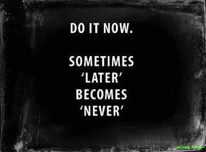 pin by detox treatment sober living on great inspirational