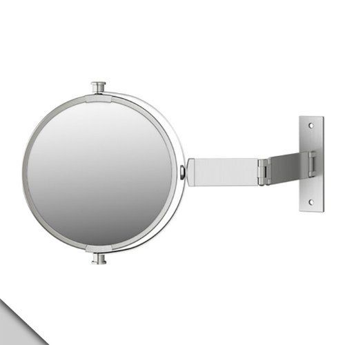 Vitrine Detolf Ikea Occasion ~  GRUNDTAL Mirror, Stainless Steel by Ikea $19 95 Designer Mikael