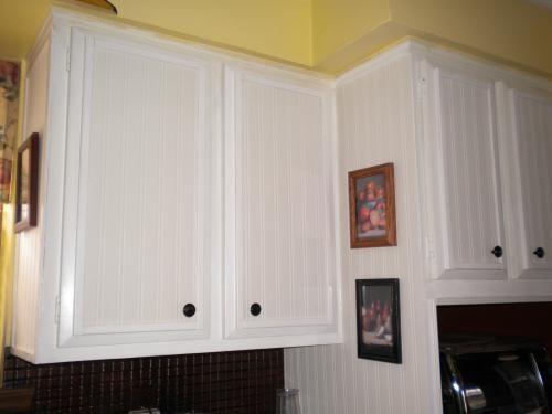 martha stewart living wallpaper 56 sq ft 1 double roll