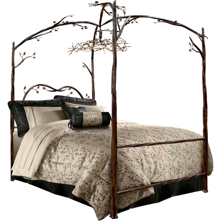 pin by alicia thompson on enchanted forest bedroom pinterest