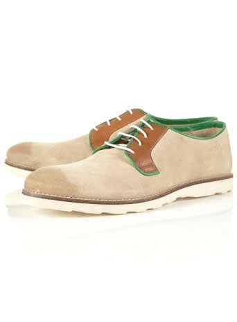 Cato shoes online. Online shoes