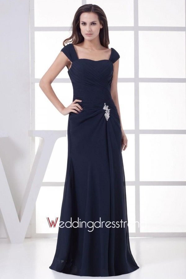 of the Bride Dress - Shop Online for Cheap Mother of the Bride Dresses