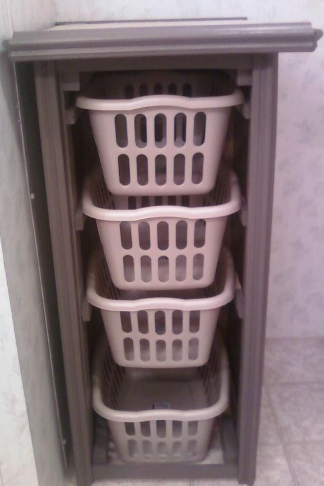 dre beats dre  Sarah Allen on Laundry Room