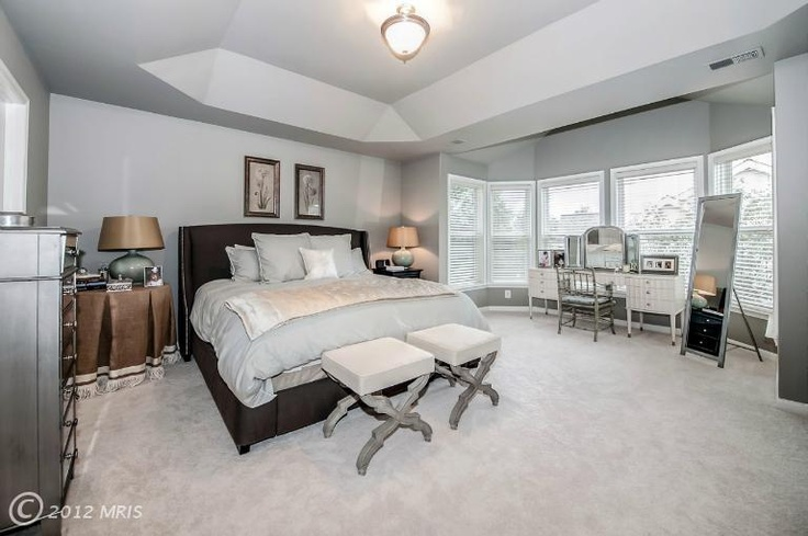 nice gray master bedroom color palette bedrooms bathrooms and art