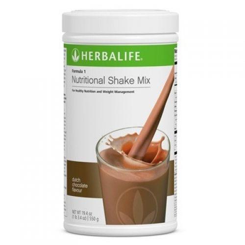 Herbalife formula 1 shake images