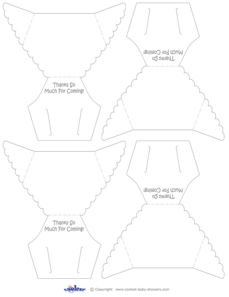 printable baby diaper template enjoy our free printable baby shower