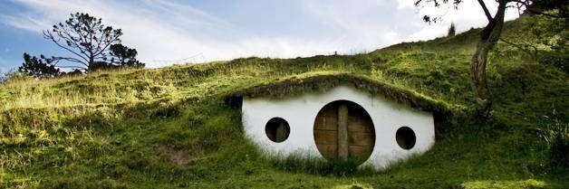 Pin By Trisha Lynam On Landscape Architecture Pinterest