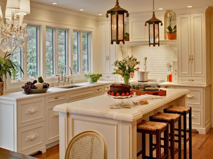 pottery barn kitchen island kitchen
