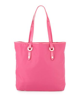 Image Result For Nylon Tote