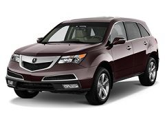 Acura Lease Specials on Acura Lease Deals     Anyone Can Have A Luxury       Automotive