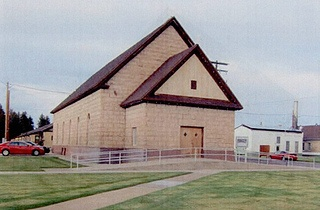 statecous cdhs colorado commission aging