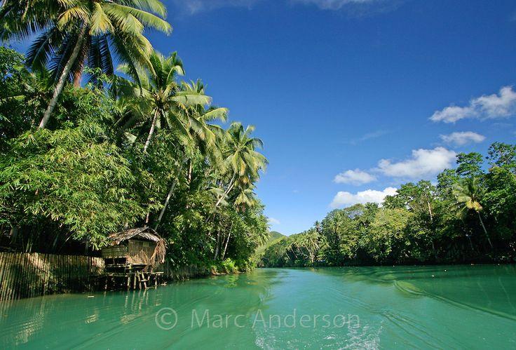 Loboc Philippines  City new picture : Loboc River, Philippines | Wow! Philippines! | Pinterest