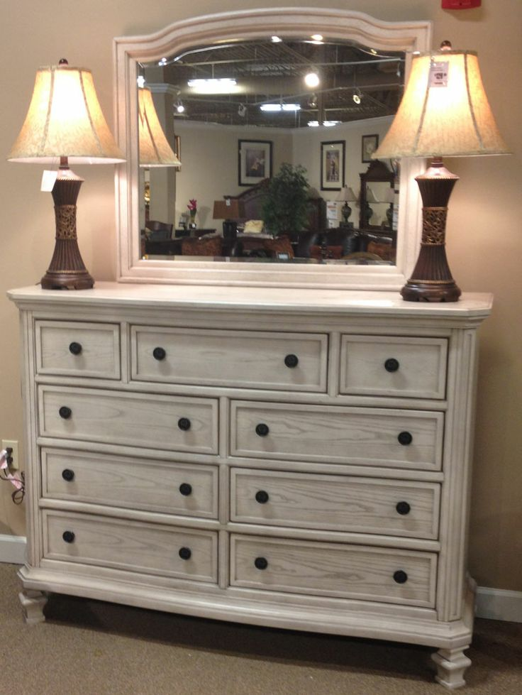Pin by ashley furniture richland wa tricities on for Furniture kennewick wa