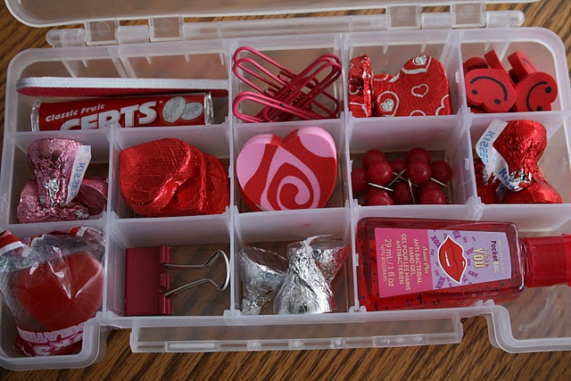 valentines gifts ideas for her