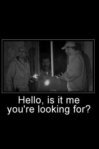 funny ghost hunters pinterest